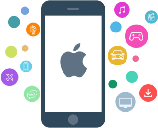 iphone-app-development-img